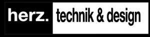 https://www.herz-technik.de