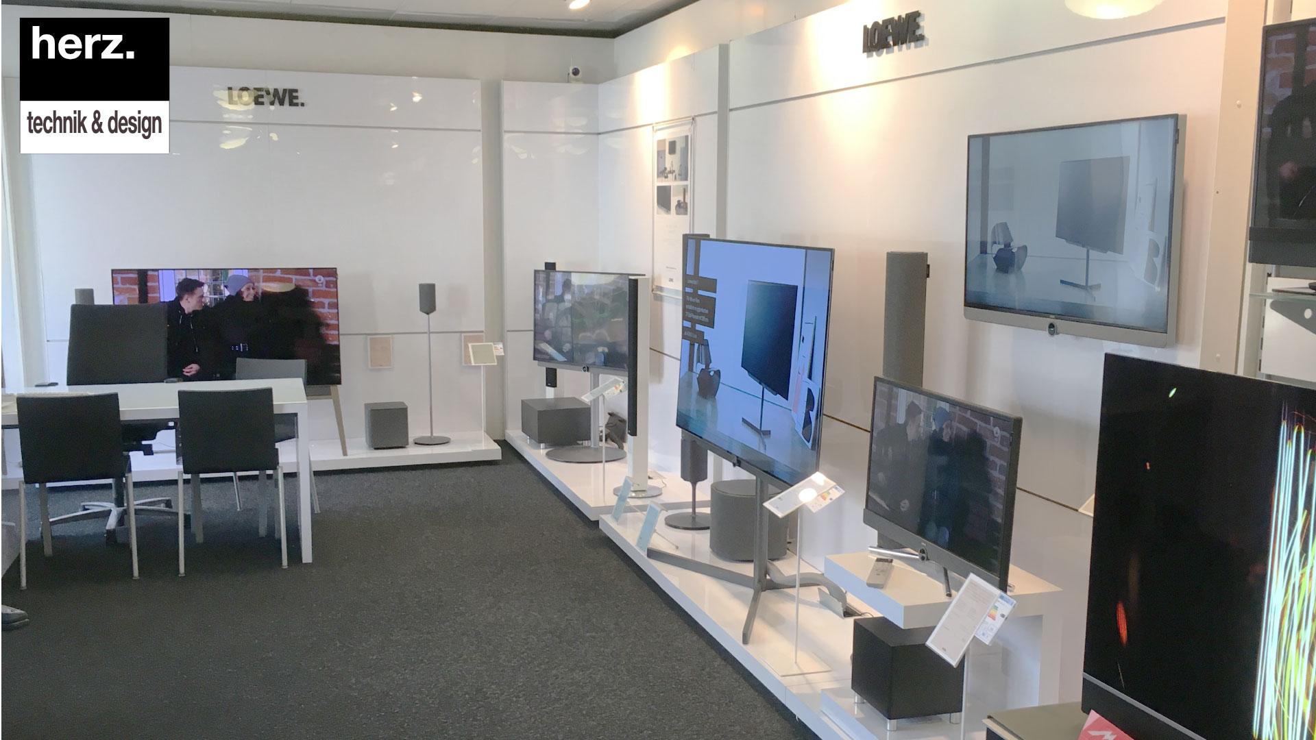 Herz Technik & Design
