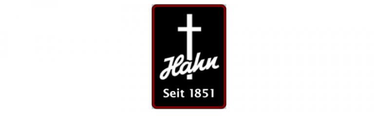 hahn 160x50 768x240