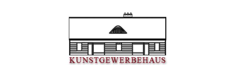 kunstgewerbehaus 160x50