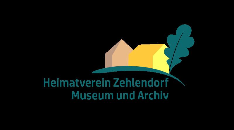 """Sonderausstellung """"Zehlendorfer Künstler in den Zwanzigern – Die Weimarer Kultur in der Peripherie"""""""