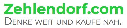 Zehlendorf.com
