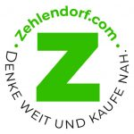 Zehlendorf.com Corona Hilfsportal und Hotline