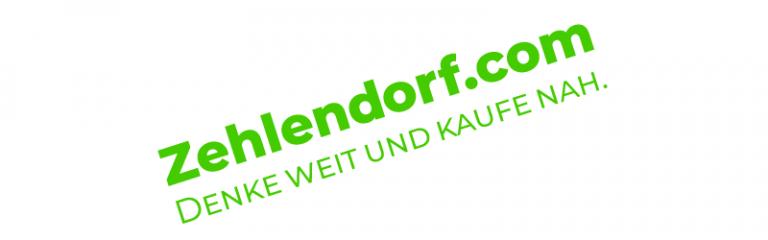 zehlendorf com 160x50 768x240