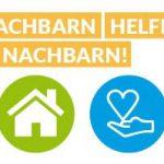 Nachbarn helfen Nachbarn – Mittelhof Berlin-Zehlendorf