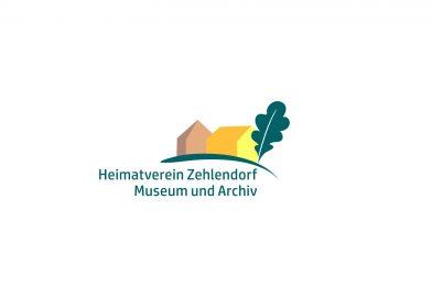 Heimatmuseum öffnet wieder am 9. August 2020