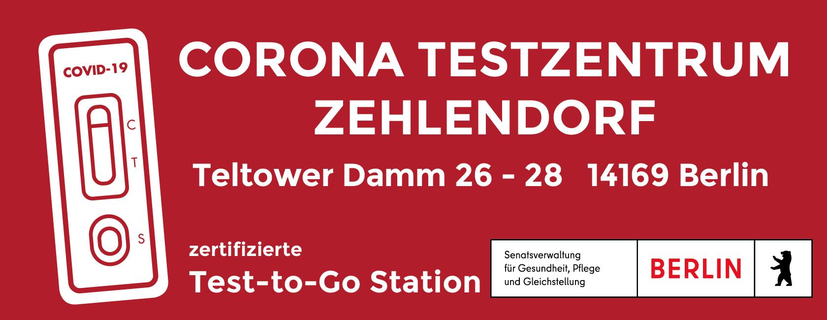 Logo TZ Zehlendorf neu 1